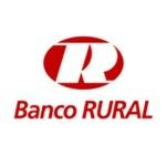 Banco Rural