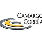 CamargoCorrea