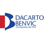 DacartoBenvic