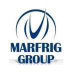 Grupo Marfrig
