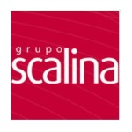 Grupo Scalina