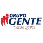 GrupoGente (Gente Banco)