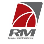 RM Infraestrutura