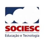 Sociesc